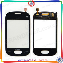 Original Replacement Parts For Samsung 3802 Touch Screen Panel