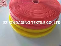 Garments & bags & equipment nylon hook & loop fastener tape