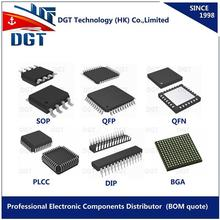 PIC16LC77-04/PT DSPIC33EP256MC204-H/TL CY8C3665PVI-007 MC68HC11D0CFBE3R PIC16C77T-20I/L SIM3C164-B-GMR