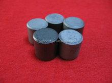 SIC cylinder/ Silicon carbide pellet