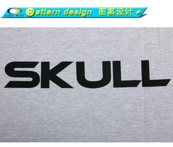 Summer Cheap Custom 100 Cotton T Shirt Manufacturer