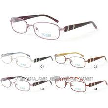 2012 latest optical eyeglass frames for women
