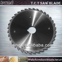 Fswnd Japan SKS-51 saw blank carbide tipped Circular Saw blade For Timber Cutting