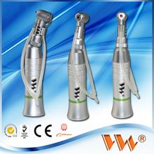 Implante dental nsk contra-ángulo para pieza de mano ortopédicaimplante dental con motor eléctrico delimplante