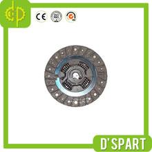 Wholesale Air Suspension Transmission Parts - Clutch Plate Clutch Kit 22400-85F00 For Suzuki