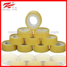 high density ptfe tape white pipe tape for water seal material