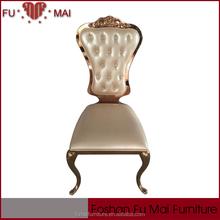 fumai luxuries home goods chair home designs royal king lion chair