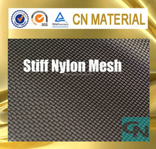 stiff plastic mesh fabric outdoor foldable chair