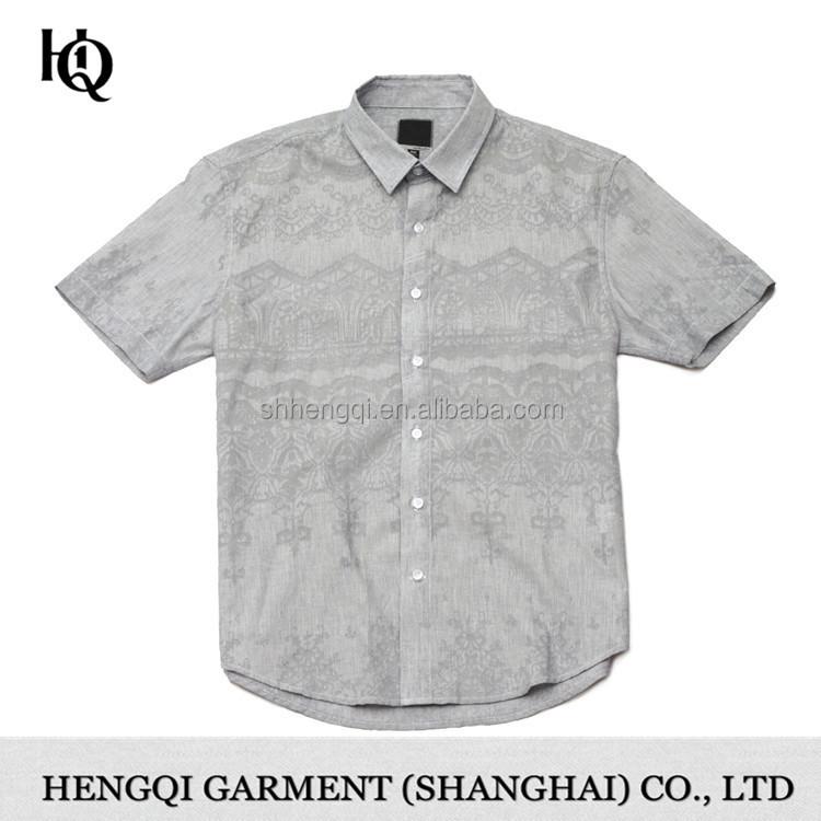 High end men 39 s dress shirt dress shirt for menwholesale for High end men s dress shirts