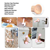 /product-gs/ce-rohs-approved-sex-animal-women-insertable-sex-toy-realistic-vibrating-cock-60150633290.html