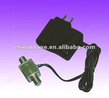 durable mmds adapter 18V/0.2A with fast delivery