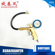 New Type Car Washer High Pressure Water Spray Gun For Car Cleaning