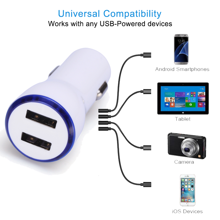 Fast Car Charger 4.8A output Dual USB Ports.jpg