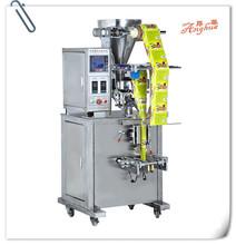Automatic 3 Side bag sealing, seasoning powder packing machine, grains pack