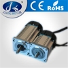 automatic V Special motor for groove cutting machine / 80mm BLDC motor