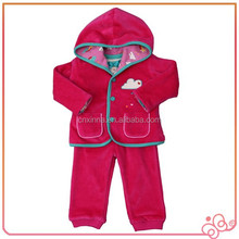 cartoon embroidery design for kids clothes