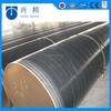 3 anti-corrosive tube oil and gas pipe