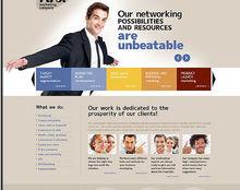 Online Shop Store Ecommerce Website Design Business Shopping Cart Prestashop