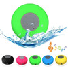 2015 cheap 5$ wireless portable mini bluetooth speaker for iPhone Samsung Smart Phones