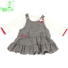 niños que arropan el nombre de la marca de moda de ropa OEM china fabricante de ropa famosa