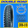 2015 high quality off road china factory motorcycle tire 300-18