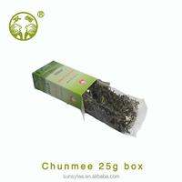 chunmee green tea factory wholesale tea