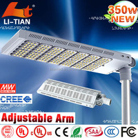 high quality high lumen high bright old street lights for sale with CE ROHS IEC UL