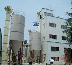 gypsum powder machinery with wonderful performance