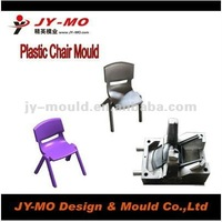 stackable stool,child stool mold,plastic chair and bar stool with cushion
