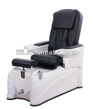 ShiKang Factory multifunctional cheap pedicure spa chair.Whirlpool spa pedicure chair