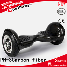 2015 china made in China electric scooter 2015 newes 2 wheel powered unicycle smart drifting