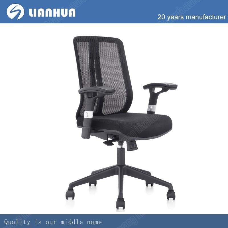 fancy steelcase office chair buy steelcase office chair fancy office