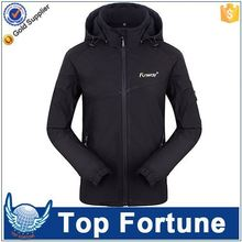 new ladies outdoor fleece lined functional softshell jacket