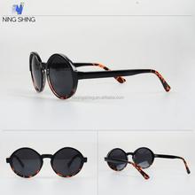 2015 Top-Selling Bulk Buy Sunglasses