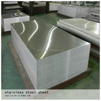 stainless steel coil 430/410/409 Coil/Sheet/Strip/circle
