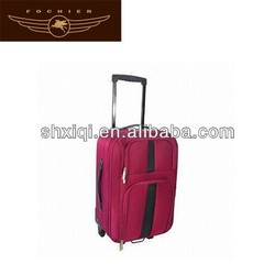 eva 2014 carry-on luggage cheap travel luggage