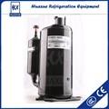 GMCC Compresor rotativo para aire acondicionado