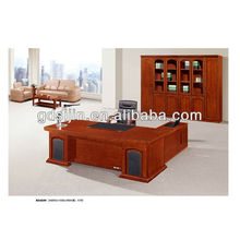 B2422H 2012 High Quality Office Pedestal Desks