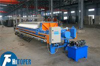 Cellulose nitrate filter machine for sale ,chemial industry filtration press equipment