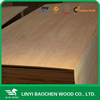 5MM,6MM,9MM,12MM,15MM,18MM FURNITURE PLYWOOD ,FURNITURE GRADE OKOUME ,BINTANGOR PLYWOO,CABINET GRADE PLYWOOD