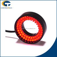 LT2-HR Series High Quality Machine Vision LED Illuminator Manufacturer