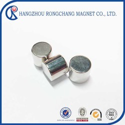 Newest Product ndfeb magnet manufacturer,ndfeb magnet