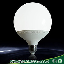 Innovative design ! Europe market high power G80 G95 G120 3 years warranty 10W led lights,G120 led lights,E27 led lights
