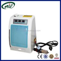 Wholesale price portable digital handpiece lubrication unit