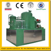 Removing all moisture and dirty impurities transformer oil recycling machine