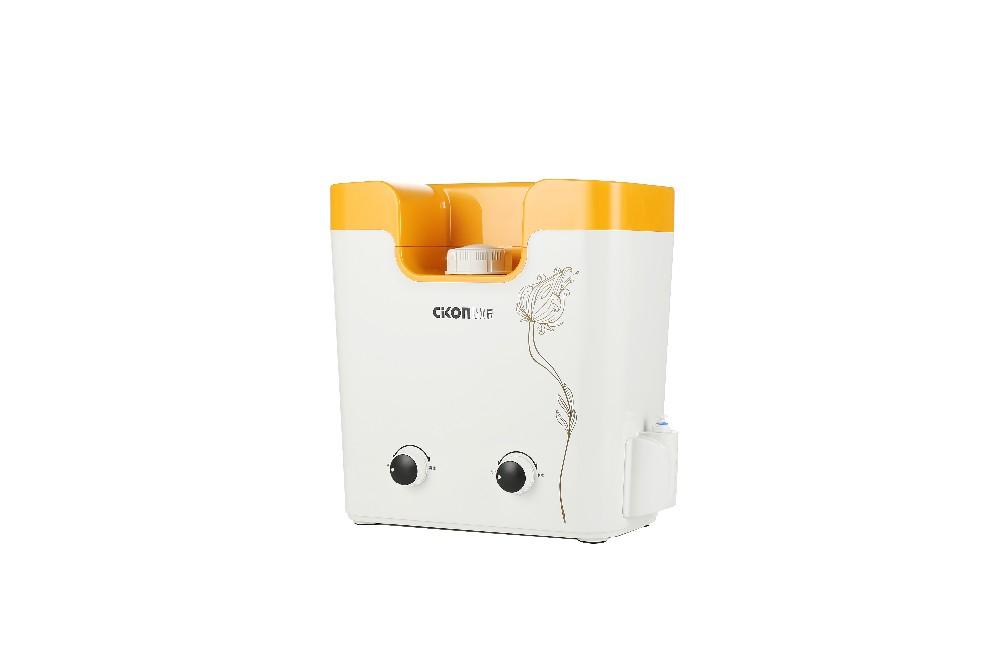 filtre doux adoucisseur d 39 eau quipement de filtration traitement des eaux id de produit. Black Bedroom Furniture Sets. Home Design Ideas