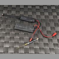 shenzhen manufacturer cmos camera module, hd pinhole camera