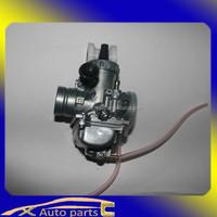 Carburetor for MIKUNI VM24 28mm