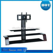 the Most Popular Top Class Low Price Custom Made Forging Legs For Furniture