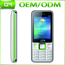 W6 ,2.4inch,Dual Sim Dual Standby,MTK6260D,Big Battery Feature phone ,mobile phone